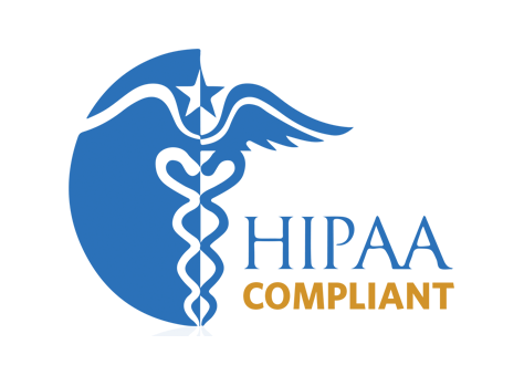 hipaa_transparent