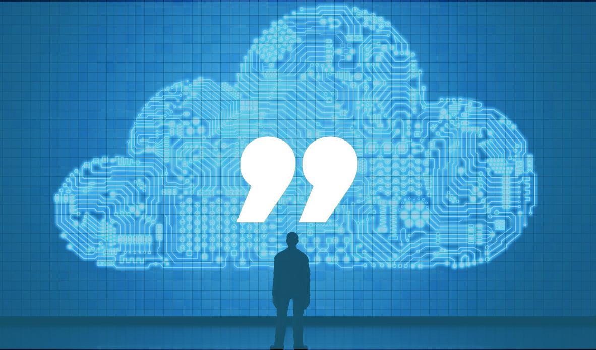 Why Cloud Computing Is Important For Business